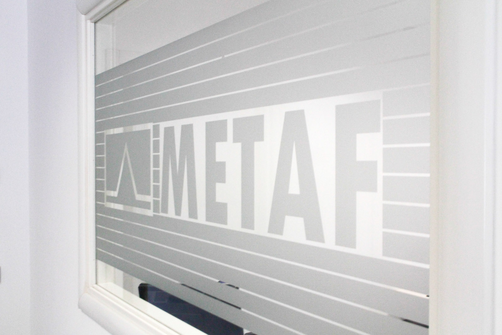Metaf Vendita Noleggio Strumenti Elettronici