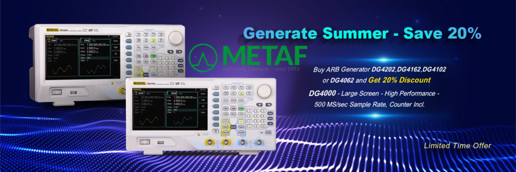 Metaf – Sale and Rent Electronic Equipments